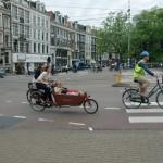 2013_amsterdam_03