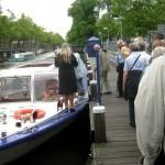 2013_amsterdam_04