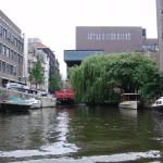 2013_amsterdam_09