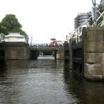 2013_amsterdam_10