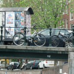 2013_amsterdam_11