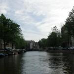 2013_amsterdam_13