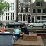 2013_amsterdam_14