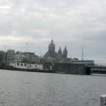 2013_amsterdam_15