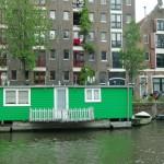 2013_amsterdam_16