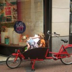 2013_amsterdam_19