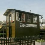 2013_hoorn_museumsbahn_01