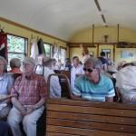 2013_hoorn_museumsbahn_04