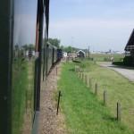 2013_hoorn_museumsbahn_09
