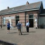 2013_hoorn_museumsbahn_17
