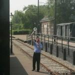2013_hoorn_museumsbahn_18