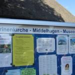 2013_ruegen_middelhagen_15