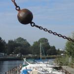 2013_ruegen_wiek_05