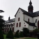 2014_kloster_eberbach_03