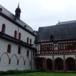 2014_kloster_eberbach_05