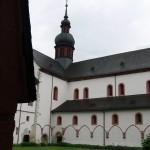 2014_kloster_eberbach_20