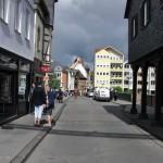 2014_veldenz_bad_kreuznach_04