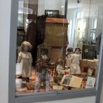 2014_veldenz_kloster_museum_machern_04
