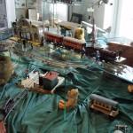 2014_veldenz_kloster_museum_machern_07