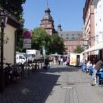 2014_aschaffenburg_03