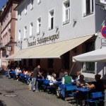 2014_aschaffenburg_04