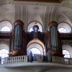 2015_mannheim_schlosskirche_04