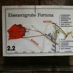 2015_oberbiel_grube_fortuna_13