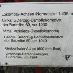 2015_oberbiel_grube_fortuna_museum_01