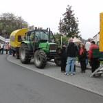 2015_oppenheim_planwagenfahrt_05