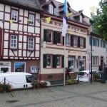 2015_oppenheim_stadtrundgang_01