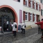 2015_oppenheim_stadtrundgang_05