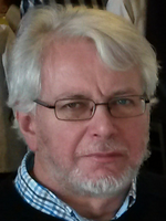 Hans M. Herbrand