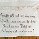 2016_suedtirol_rohrerhof_05