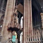 2016_marburg_elisabethkirche_01