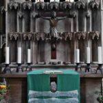 2016_marburg_elisabethkirche_02