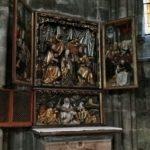 2016_marburg_elisabethkirche_03