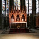 2016_marburg_elisabethkirche_06