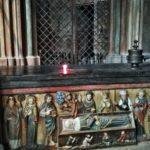 2016_marburg_elisabethkirche_08