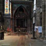 2016_marburg_elisabethkirche_12