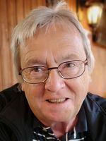 Walter Hildebrand