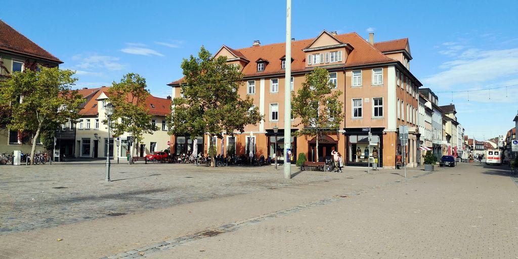 Telekom Störung Regensburg