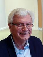 Günter Bleith